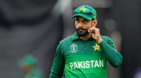 mohammad-hafeez-had-to-play-with-those-involved-in-wrongdoing