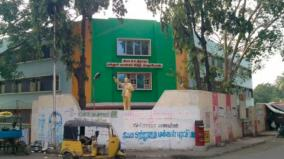 mc-raja-hostel-in-saidapet-high-court-orders-government-to-conduct-live-inspection-report