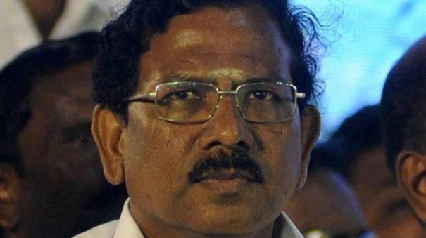 minister-k-pandiyarajan-interview