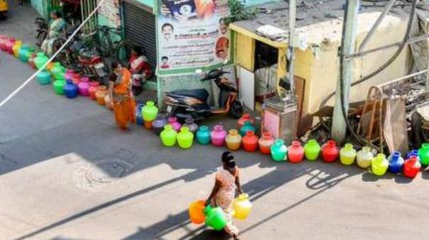 water-purity-level-at-chennai