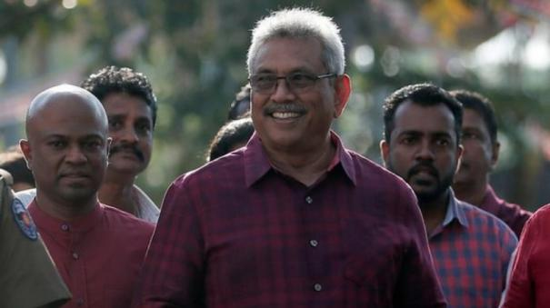 sri-lanka-presidential-polls-gotabaya-rajapaksa-claims-victory-as-sajith-premadasa-concedes-defeat