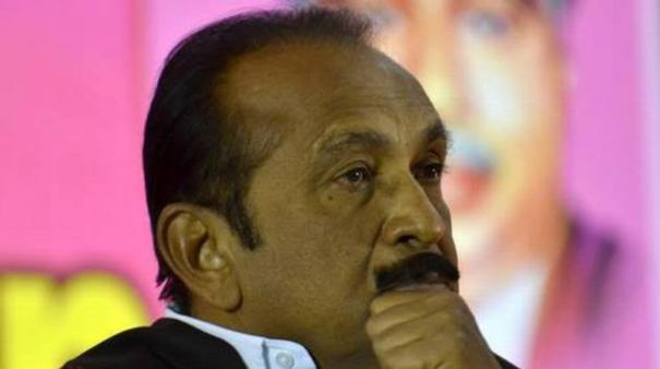 very-sad-day-for-tamils-vaiko-on-srilankan-presidential-election-results