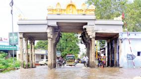 heavy-rain-at-tirunelveli