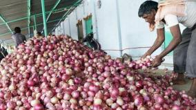 onion-price-hike