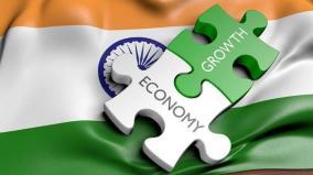 indian-economy-down
