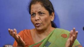 nirmala-seetharaman-speech