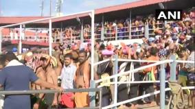 pilgrims-throng-sabarimala-as-2-month-season-opens