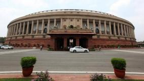 winter-session-of-parliament-from-monday-govt-set-to-push-citizenship-bill