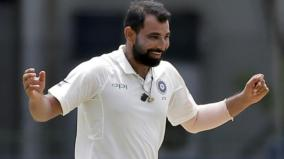 shami-agarwal-rise-to-career-best-test-rankings