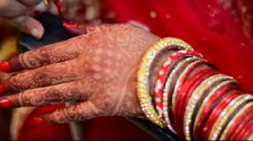 marriage-leave-for-200-police-personnel-in-lucknow