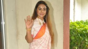 sri-reddy-press-meet-about-udaynidhi-issue