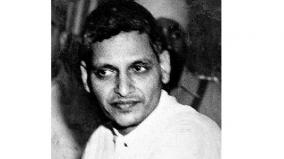 fir-against-activists-after-offering-prayers-to-godse