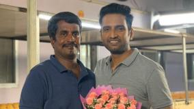 santhanam-new-movie-fnished-in-single-schedule