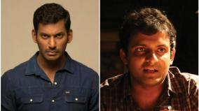 vishal-next-film-with-anand-shankar