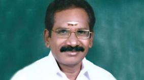 tn-cooperative-societes-dmk-admk-sellur-raju