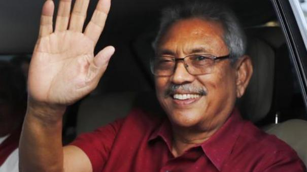 gotabaya-rajapaksa-sworn-in-as-7th-sl-prez