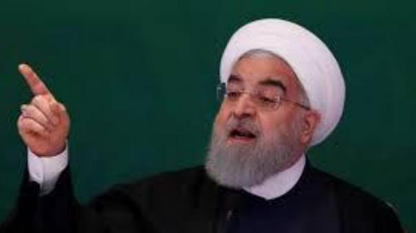 hassan-rouhani-warns-protest-hit-iran-cannot-allow-insecurity