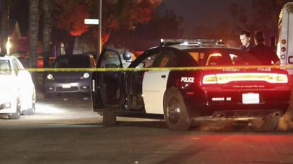4-killed-in-california-shooting