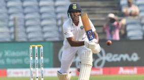 mayank-agarwal-in-for-indian-cricket-one-day-team