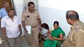 lady-attacked-at-chidambaram-temple