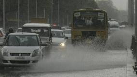 tamilnadu-rain-report