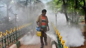 dengue-issue-in-tamilnadu