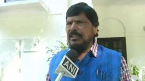 don-t-worry-ramdas-athawale-quotes-amit-shah-on-maharashtra