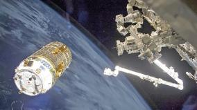 international-space-station-in-space