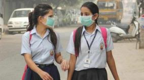 74-parents-in-delhi-ncr-want-annual-scheduled-smog-break-in-schools-survey