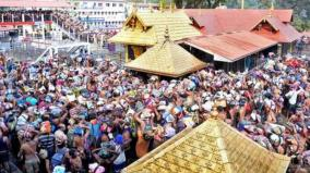 there-is-a-de-facto-stay-on-sc-sabarimala-verdict-ker-minister