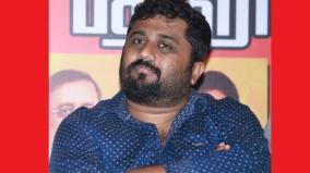 court-orders-warrants-for-filmmaker-gnanavel-raja