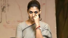how-nayanthara-became-lady-super-star