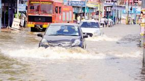 heavy-rains-lashes-thirunelveli
