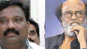 karathe-thyagarajan-backs-rajinikanth