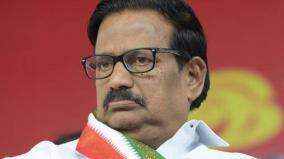 tamilnadu-congress-on-local-body-elections