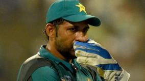 pak-pm-imran-khan-advises-sarfaraz-to-focus-on-domestic-cricket-to-get-back-to-national-team