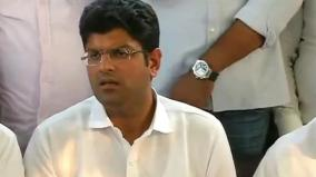 include-climate-change-in-education-curriculum-dushyant