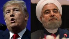 iran-condemns-us-show-of-support-for-rioters