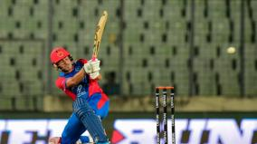 afghanistan-beat-west-indies-in-3rd-t20i-win-series-2-1