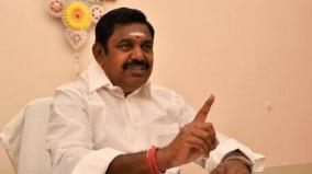 cm-palanisamy-ordered-to-release-water-from-dams