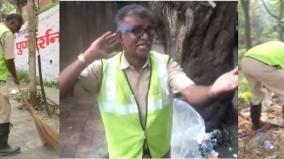 sanitation-worker-recreates-old-songs-for-anti-trash-campaign