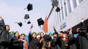 indian-sent-over-202k-students-to-us-in-2018-19-second-largest-after-china-report