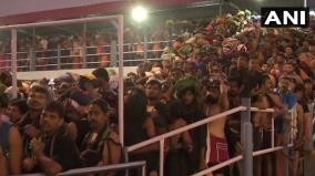 sabarimala-revenue-soars-as-pilgrims-flock-in-new-season