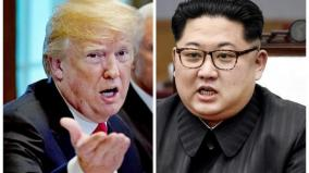 north-korea-says-no-more-talks-with-u-s-just-so-trump-can-boast