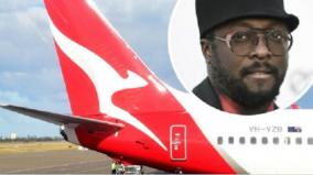 will-i-am-alleges-racism-during-flight-airline-dubs-claims-misunderstanding