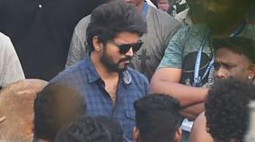 thalapathy-64-is-not-nammavar-remake