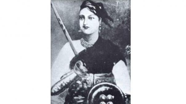 queen-laxmibai