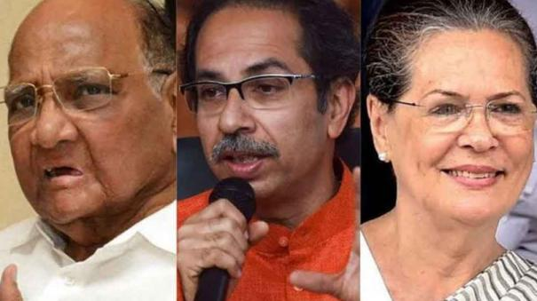 is-shiv-sena-left-alone-sonia-sarathpawar-keep-distance-ramdas-athawale-s-new-idea-to-pull-the-bjp