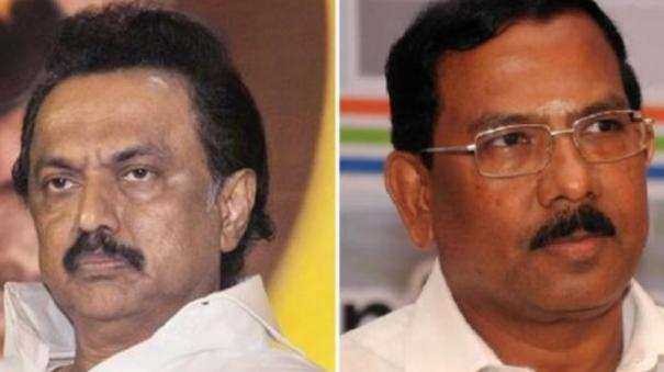minister-pandiarajan-asks-question-to-mk-stalin