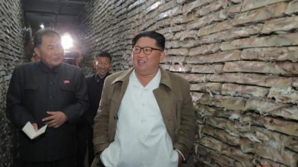 north-korea-dismisses-postponement-of-joint-drills